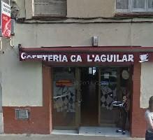 cafeteria_ca_l'aguilar