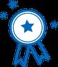 Kai und Sterni - Icon - Preisgekrönt