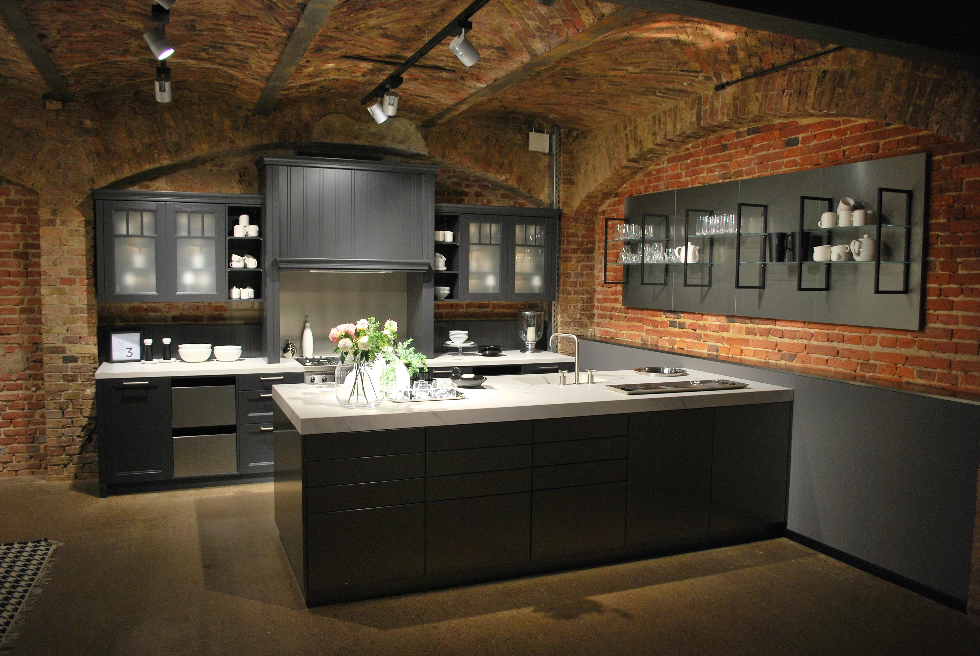 Schroder keukens wilka keukengroothandel for Keuken plannen in 3d