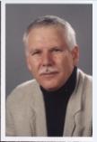 Jörg Becker Friedrichsdorf