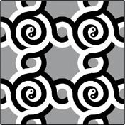 Motif (illustrator)