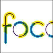 Calendrier Focoltone (typographie)