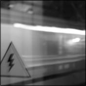 Métro (numérique)