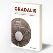Gradalis (livre)