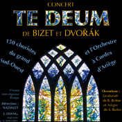 Te Deum (affiche)
