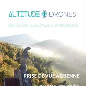 Altitude + (identité visuelle et communication)