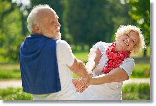 Senioren Stundenweise Betreuung 24-Stunden-Pflege Hilfe Unterstützung Daheim Zuhause betreuungsbedürftig pflegebedürftig