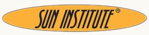 Sun Institute Femmes