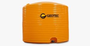 GEOTEC- TANQUE VERTICAL DE 12.000LTS