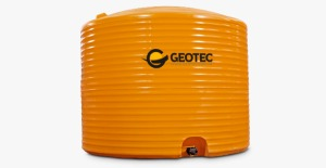 GEOTEC- TANQUE VERTICAL 6.800LTS