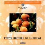 Petite Histoire de l'Abricot