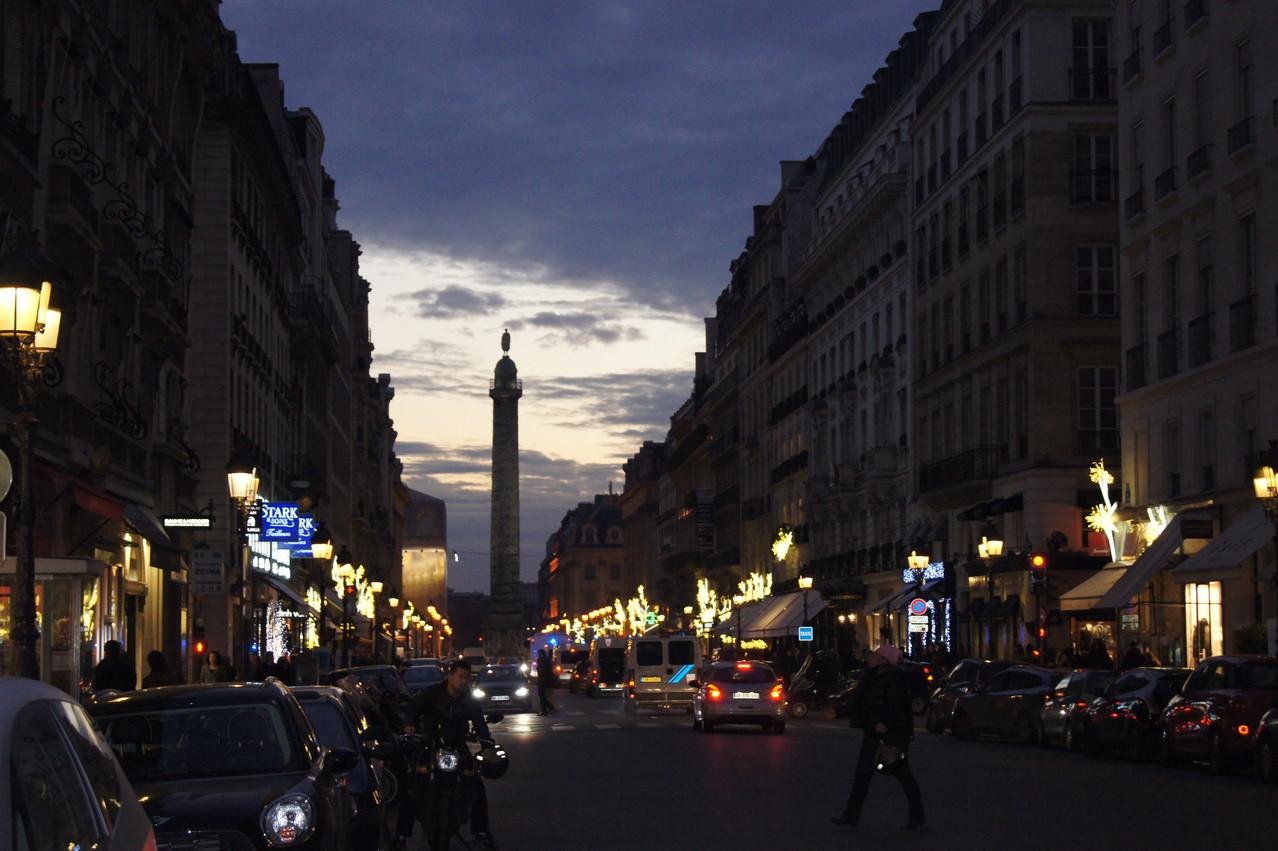 www.parisscarabee-househunters.com