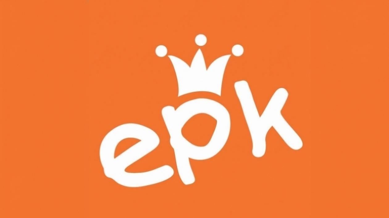 EPK ropa infantil, Centro Comercial La Herradura Tuluá - Valle, Local M-03