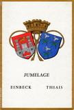 Thiais-Einbeck
