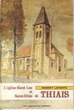 Eglise St Leu