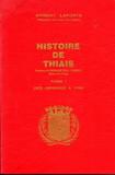 Histoire-Tome1