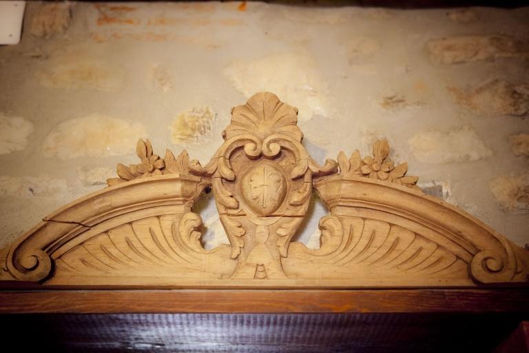 Relais del pievano benvenuti su relais del pievano for All origine arredi autentici