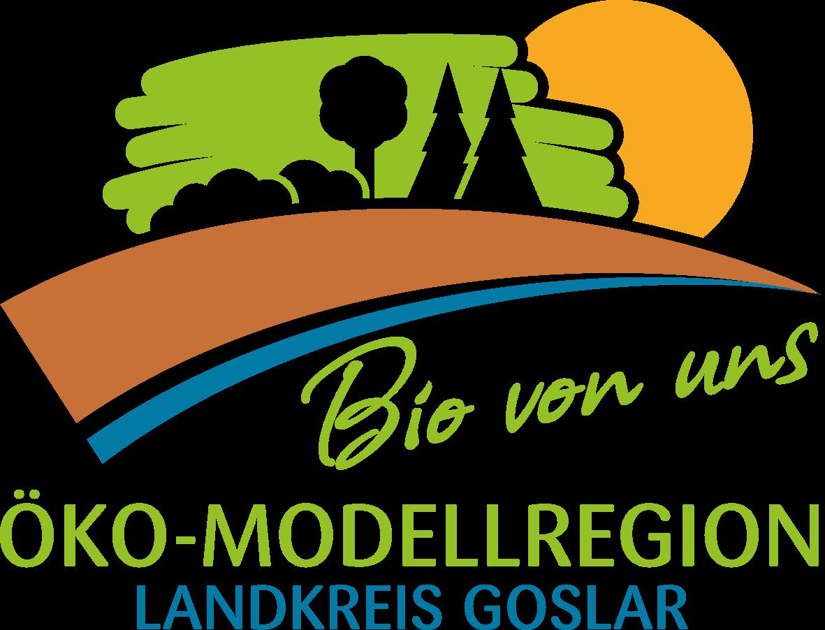 Neuer Newsletter der Ökomodellregion