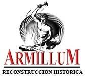 En Sant Cugat: Armillum