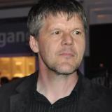Michael Diers