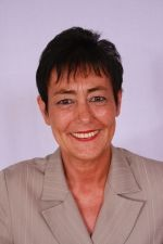 Christine Will