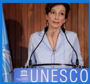 La Directrice générale de l'UNESCO appelle au plein respect du droit à l'éducation en Afghanistan