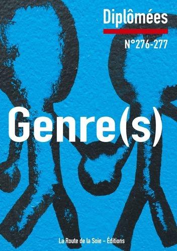 Diplômées n°276-277 : Genre(s)