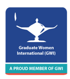 GWI calls for the increase in domestic funding for education as a means to confront the seismic results of the COVID 19 pandemic on education.
