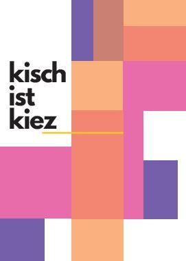 Petition zu Kisch & Co. und sozialem Gewerbemietrecht