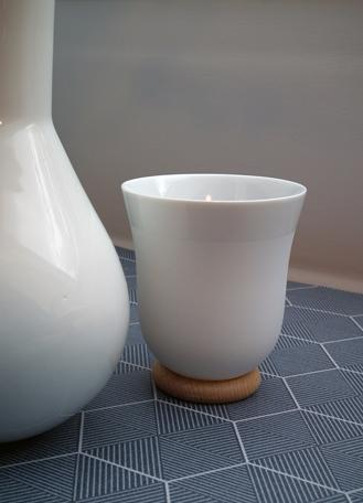 tasse, mug, becher
