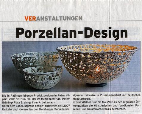 Ratinger Wochenblatt