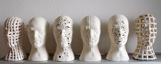 Perplex Keramik
