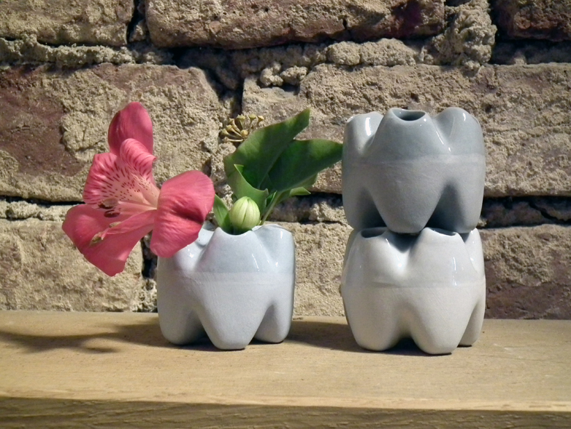 save5 Vase