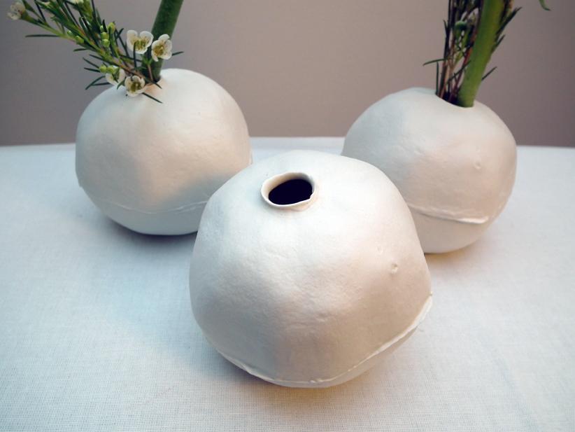 Vase Granada