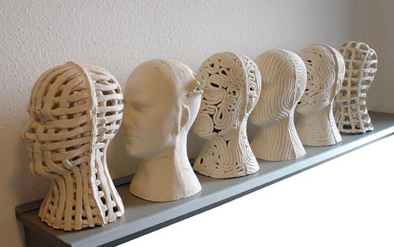 Perplex Keramikkunst