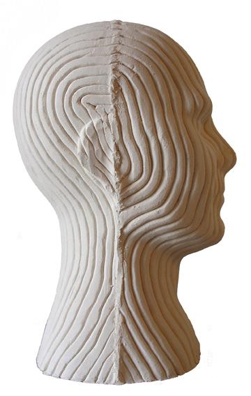 Unikat aus Keramik