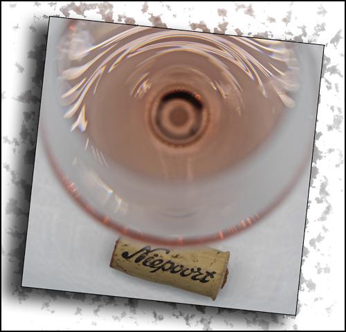 Niepoort Redoma 2019 Rosé