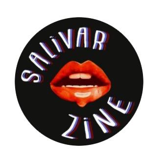 Salivar-Zine