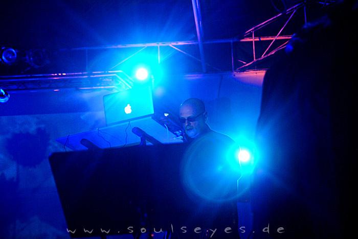 Synthlabor