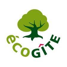 Chez Odile et Georges, 1er éco-gîte du Rhône