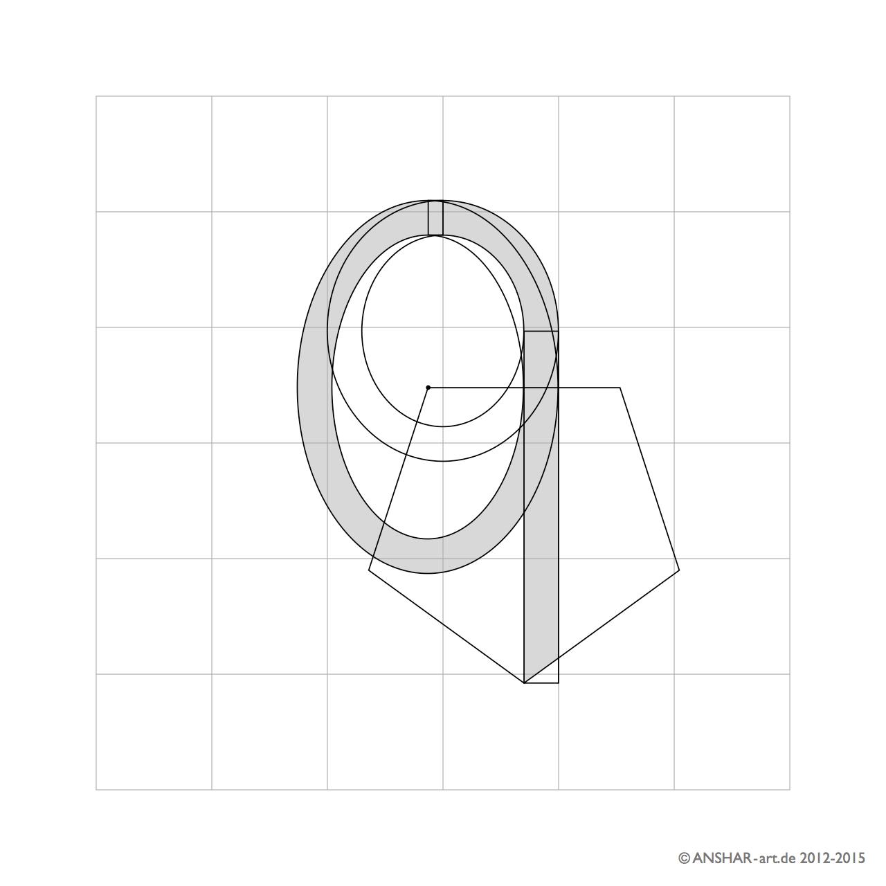 Q = 80