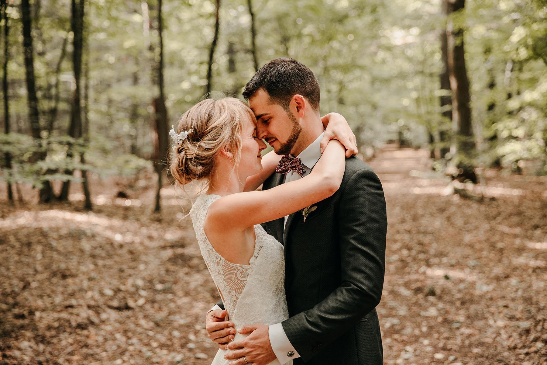 Heiraten Standesamt Bergedorf