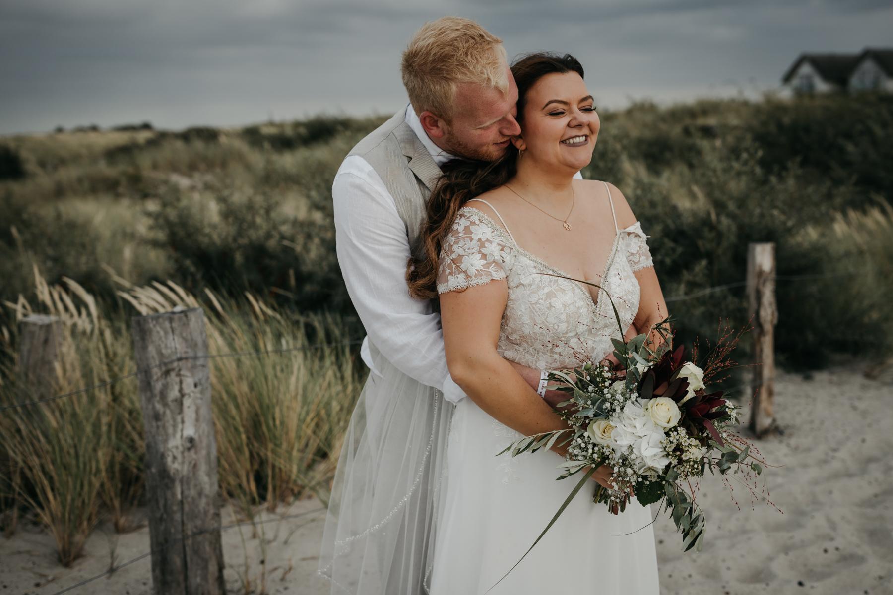 Juli Schneegans fotografie Fotografin in Hamburg für Hochzeiten