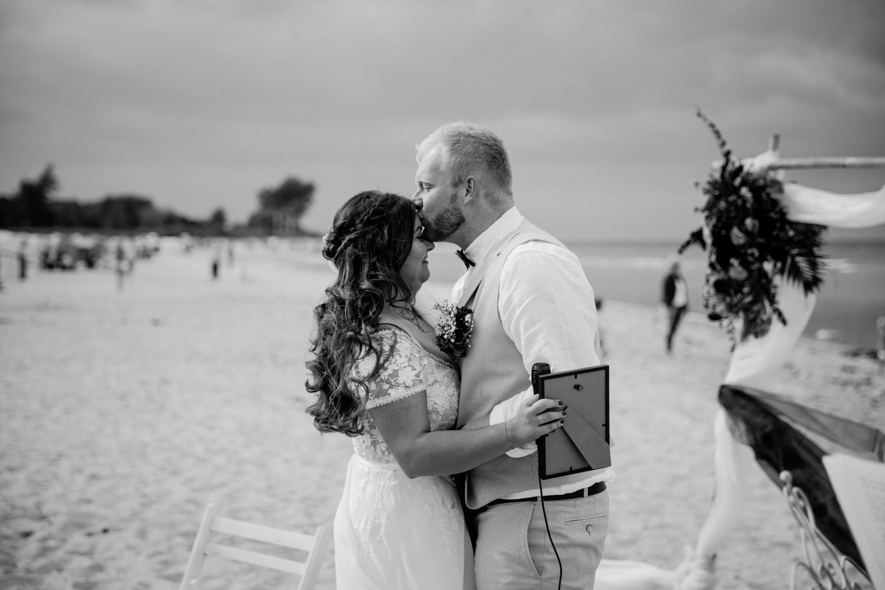 Juli Schneegans Fotografie Hochzeit