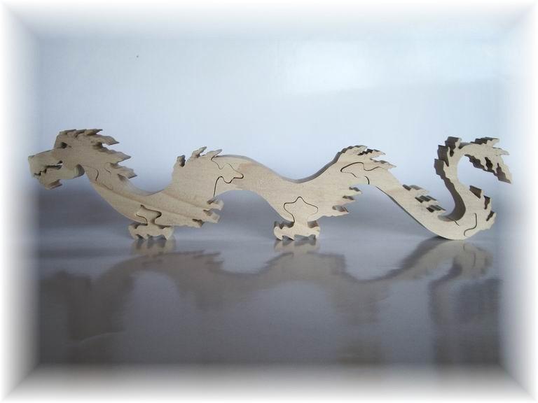 f4 dragon