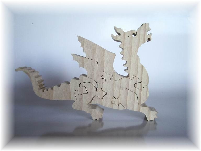 f5 dragon ailé