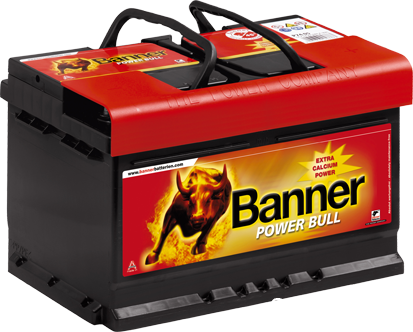 banner power bull p7412 batterie zentrum. Black Bedroom Furniture Sets. Home Design Ideas