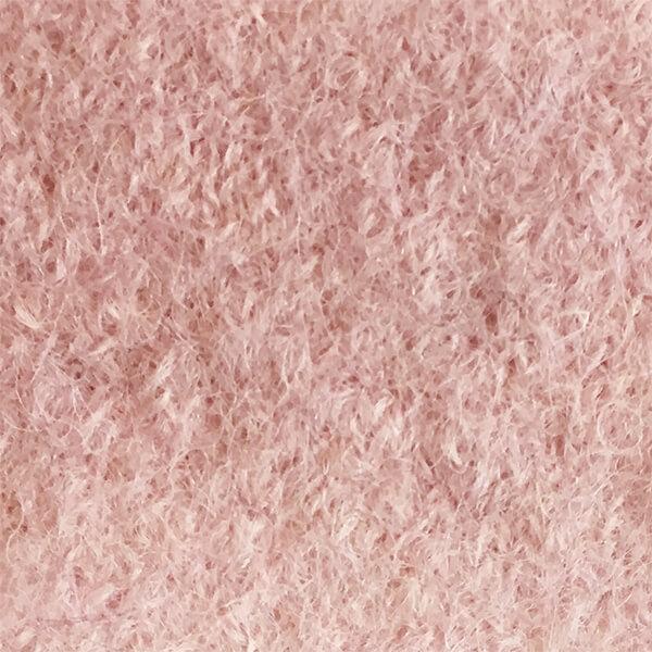 3081-0065 | Wollstoff I 140 cm | 100% WO