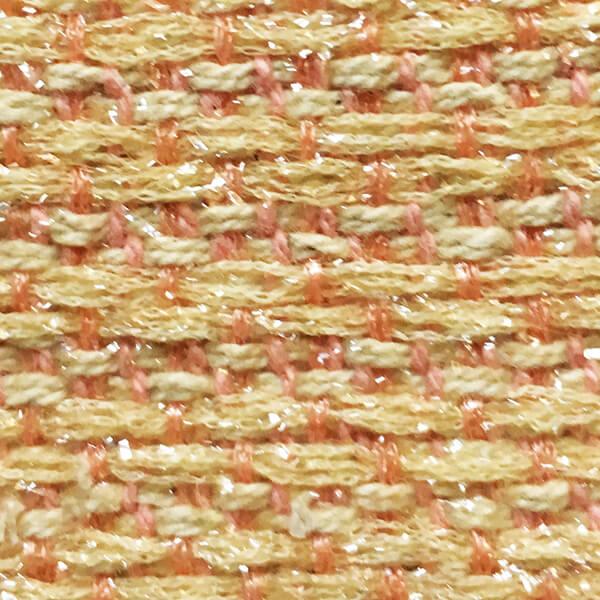 31503-0001 | Tweed | 125 cm | 390 g | 62% CO, 38% PA