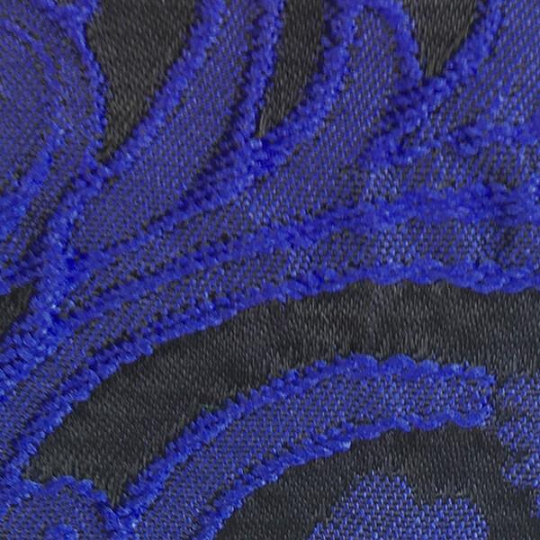 30802-0004 | Jacquard | 130 cm | 97% PL, 3% PA